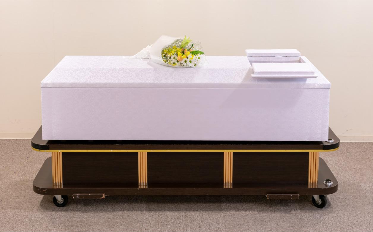 火葬式・直葬